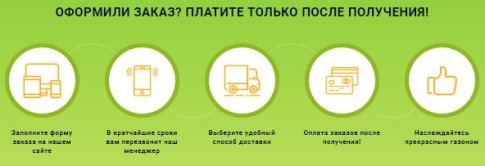 Как заказать где в Красноярске купить жидкий газон aquagrazz